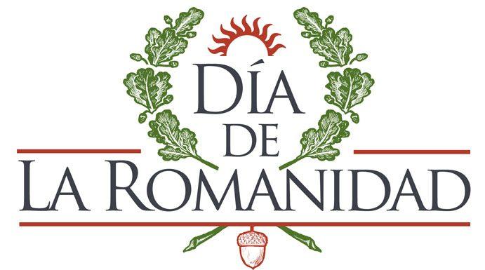 Día de la Romanidad