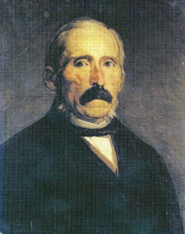 Julián Sanz del Río