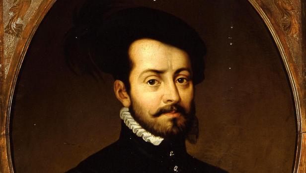 ¿Cómo era en realidad Hernán Cortés? Todos tenemos un concepto generalizado, quizás repetido hasta saciedad y que en ocasiones cae en la idealización. En este artículo analizaremos algunos de sus rasgos más personales.