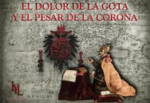 Carlos_V_Libros_y _Lanzas