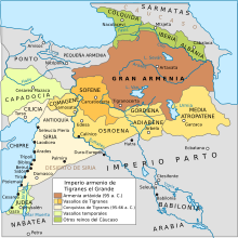 La imagen tiene un atributo ALT vacío; su nombre de archivo es Gran-Armenia.png