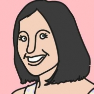 Tatiana Mondragón