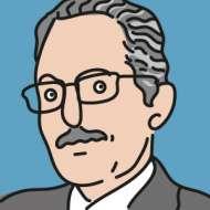 Eugenio Luis De Eugenio Fernández