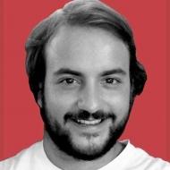 Javier Rubio Donzé