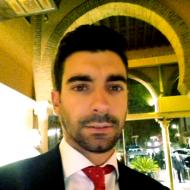 Alejandro Montes Ferrer